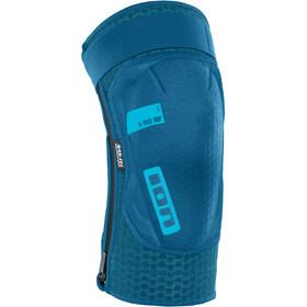 ION K-Traze AMP Zip - Protection - bleu